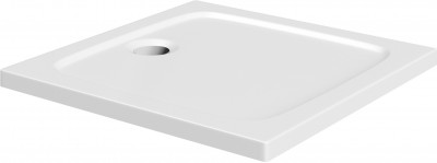 40mm-square-shower-tray-3quater-view.jpg